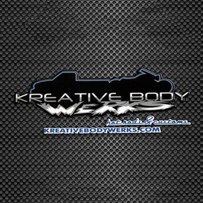 kbw-sticker