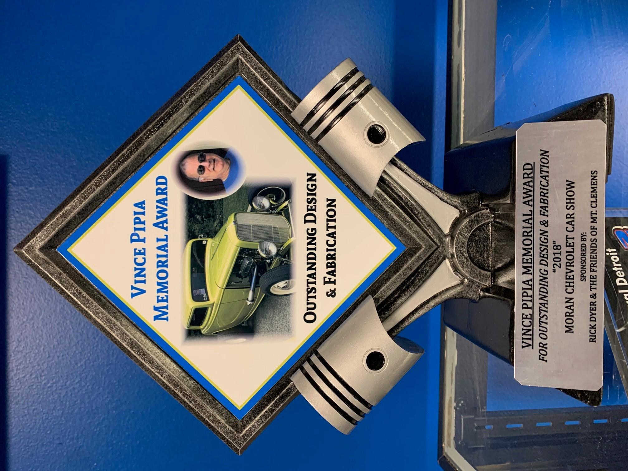 vince-award